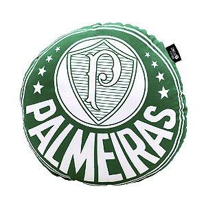 Almofada Shape Palmeiras
