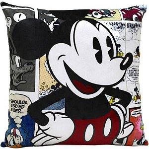 Almofada Mickey e Donald