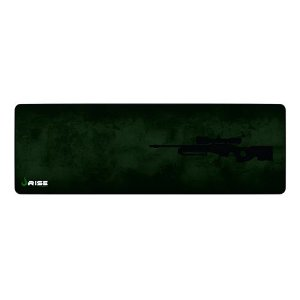 MOUSEPAD RISE GAMING SNIPER EXTENDED RG-MP-06-SNP