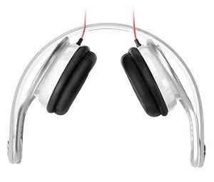 Multilaser Headphone Xtream 360 HI-FI Super Bass - PH082 Bra