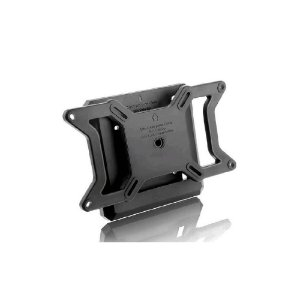 Suporte para LCD até 32' Multilaser - AC118