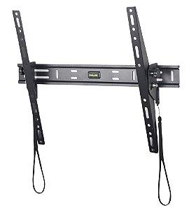 Suporte Wall Motion para TV LED/LCD/Plasma/3D 32-50