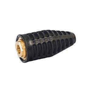 Bico Turbo Simples para Lavadora de Alta Pressão - 04 - Kar