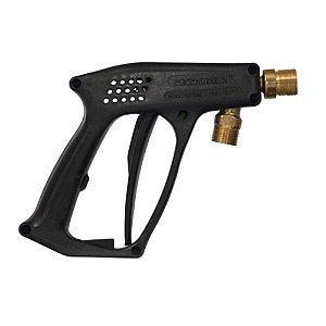 Pistola para Lavadora Karcher