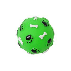 Dog Fun Pegada Verde Loopy