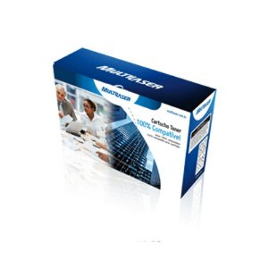 Toner Compativel Para Hp Mod. 00078a Pr Multilaser - CT78A