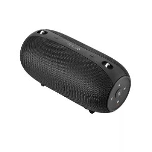 Speaker Big Size Bluetooth FM 50W RMS Hands-Free Pulse - SP2