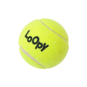 Mordedor Dog Fun Tenis Loopy