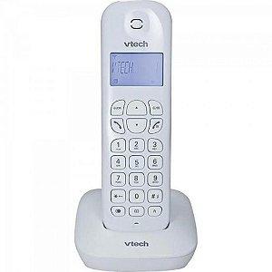 Telefone s/ Fio VT680W Branco VTECH