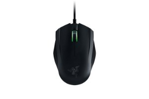 Mouse Gamer Razer Orochi Bluetooth Chroma 8.200 DPI