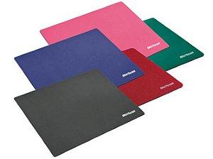 Kit de Mousepad com 40 Unidades - Multilaser AC067