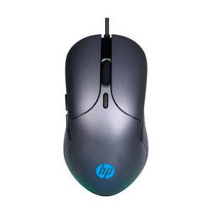 MOUSE GAMER USB M280 2400 DPI LED CHUMBO