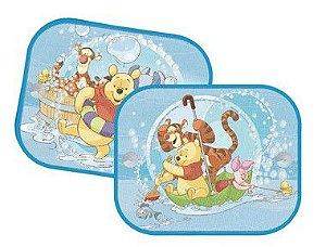 Redutor de Claridade Duplo Pooh e Tigrão Girotondo Baby