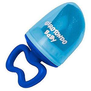 Alimentador Azul Girotondo Baby
