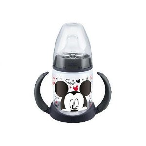 Copo de Treinamento First Choice Mickey 150ml NUK