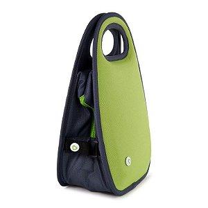 Bolsa Térmica Verde Munchkin