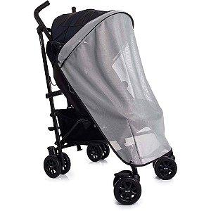 Mosquiteiro para Carrinho de Bebê Mini Buggy Easywalker