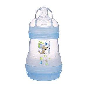 Mamadeira First Bottle Raposa 160ml Mam Baby