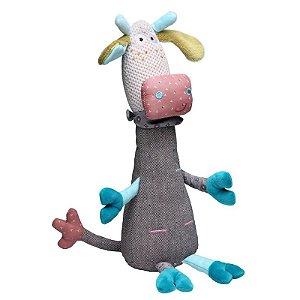 Pelúcia Girafa - Storki