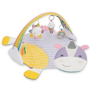 Tapete de Atividades para Bebê Unicórnio - Skip Hop