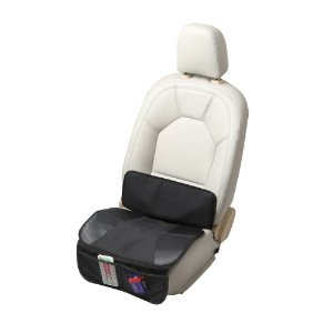 Protetor Para Assento Automotivo - Clingo