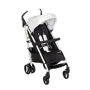 Carrinho de Bebê Umbrella Compa City II Pop Ice - Safety 1st