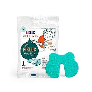 PikLuc Aparelho para Alívio da dor da Injeção  - LikLuc