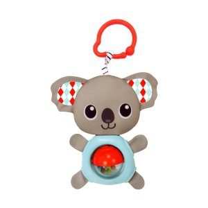 Móbile de Atividades de Pendurar Infantil Belly Koala - Tiny Love