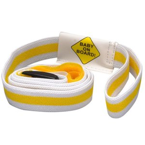Pulseira Guia Para Passear Infantil - Safety 1st