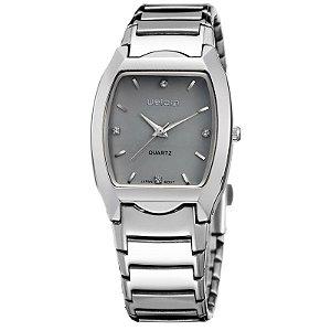 Relógio Masculino Weiqin Analógico W4194G Cinza