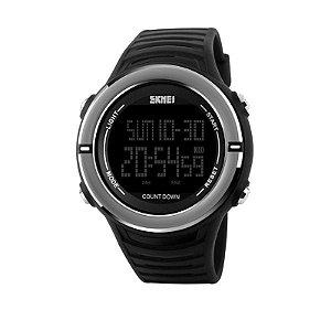 57ef5047809 Digital - ShopDesconto - Aqui você sempre tem desconto. Relógios de ...