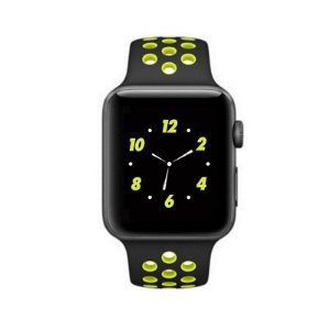 Relógio Masculino Tuguir Digital TG7009 Preto e Verde
