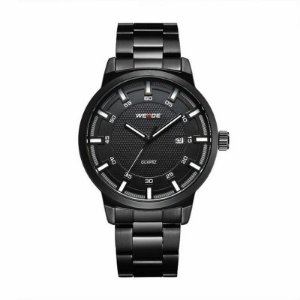 Relógio Masculino Weide Analógico WD002 - PT