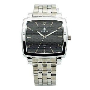 cf87433dca0 TUGUIR - ShopDesconto - Aqui você sempre tem desconto. Relógios de ...