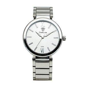 e290d46da03 Analógico - ShopDesconto - Aqui você sempre tem desconto. Relógios ...