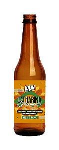 Cerveja Catharina Sour Bergamota 355ml