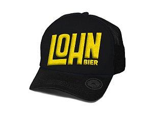 Boné Lohn Bier
