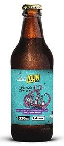 LANÇAMENTO - Cerveja Florida Weisse 330ml