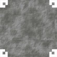 Papel pedra (folha) Pequeno 50x60cm.  -  V.M.P.