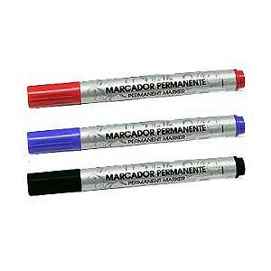Pincel marcador permanente - acrilex