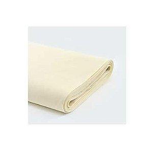 Tecido algodão cru 1,40m x 1,00m