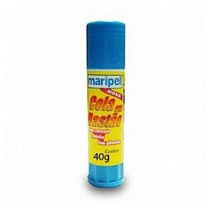 Cola em bastao Maripel 40g - Maripel