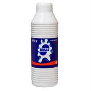 Cola branca Tenaz 500g - Henkel