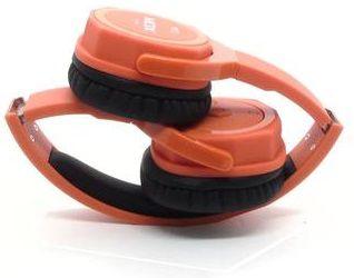 Fone de Ouvido Mox MO-F999 - Bluetooth - VARIAS CORES