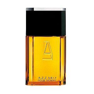 Perfume Azzaro Pour Homme 100 ml EDT