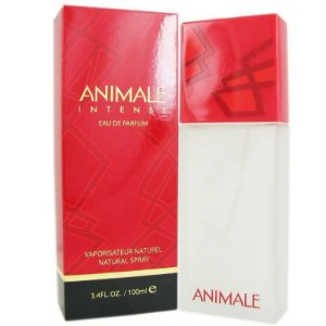 Perfume Animale Intense Femenino Edp 100ml