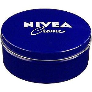 Creme Hidratante Nivea 150 ml