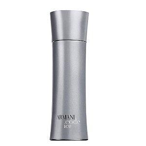 Perfume Armani Code Ice EDT 75ML