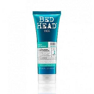 Bed Head Condicionador Recovery 200 ml