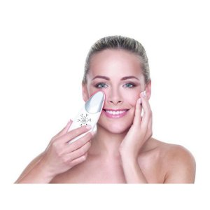 Massageador Rio SKDS P/Olhos Eye Refresh